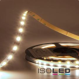 112247 ISOLED 5m LED-Flexband 24V 14,4W IP20 WW Produktbild