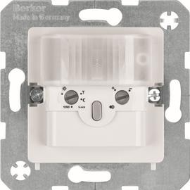 2996 Berker Bewegungsmelder Kompakt, 1,1m Produktbild