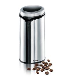 6210 7510 Trisa Kaffeemühle  Macinino Kapazität von 60g einfache Reinigung Produktbild