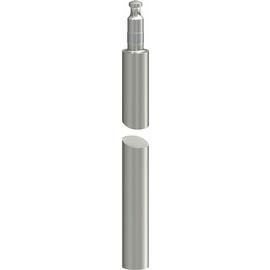 5000866 Obo 219 20 BP V4A Staberder 1,5m  Edelstahl, rostfrei Produktbild