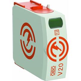 5095364 Obo V20 0 280 SurgeController V20 Oberteil 280V Produktbild