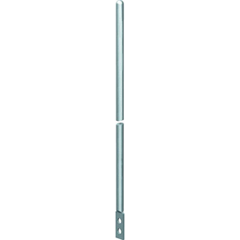 5424100 Obo 101 F1000 Fang /Erdeinführungsstange  1000mm  Stahl ta Produktbild