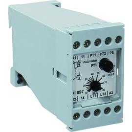 0001037 Dold AI 897 AC45-400HZ 230V 10-80kOhm  Isolationswächter Produktbild