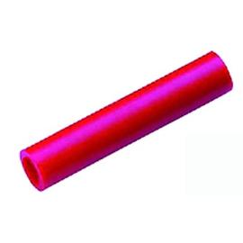 207039 Eltropa Stoßverbinder mit Isolierhülse 0,5 1qmm, rt Produktbild