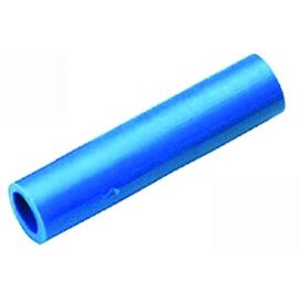 207040 Eltropa Stoßverbinder mit Isolierhülse 1,5 2,5qmm, bl Produktbild