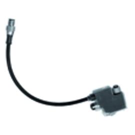 1SAJ230000R1003 Stotz DeviceNet FieldBusPlug 0,25m Produktbild