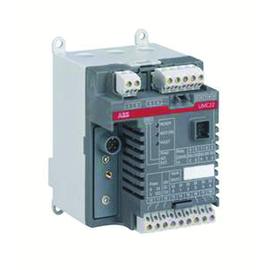 1SAJ510000R0600 Stotz Universal Motor Controller UMC22-FBP.0 Produktbild