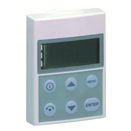 1SAJ510001R0002 Stotz Bediengerät für UMC22-FBP Produktbild