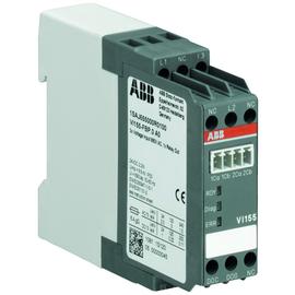 1SAJ655000R0100 Stotz VI155 Spannungs Modul f.UMC100 IT Produktbild