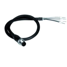1SAJ923004R1000 Stotz DeviceNet Rundkabel 100m Dropkabel Produktbild