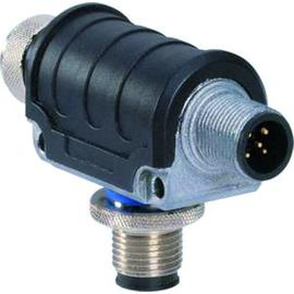 1SAJ924008R0001 Stotz Einspeiseverbind.PDV11 FBP.0 24VDC Produktbild