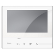 "344612 Bticino Classe 300 V13E Video Hausstation AP 7"" LCD-Touchscreen WS Produktbild"