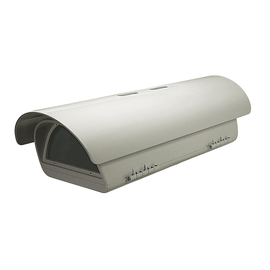 HPV36K1 Laboe Kameragehäuse Verso Compact Produktbild