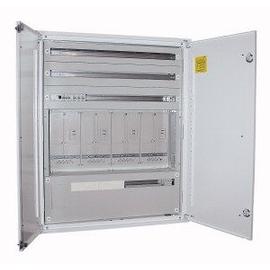 107387 Eaton U ER 3 3/1150 B W/S ALM Heimverteiler Oberösterr. Alm weiss Produktbild