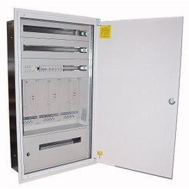 107395 Eaton U STR 3/1150 3Z B W/S RAAB Heimverteiler Steiermark Raab weiss Produktbild