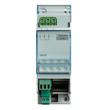 346210 Bticino Aktivator 2-Draht Produktbild