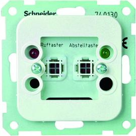 740130 Schneider E Abstelltaster F/S Produktbild