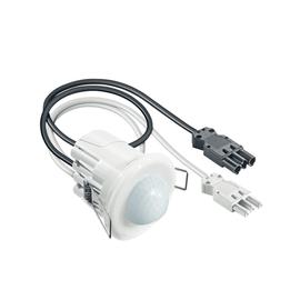 EP10510014 ESYLUX MD-CE360i/8 GST Decken-Einbau-Melder 360 8m 68mm Produktbild