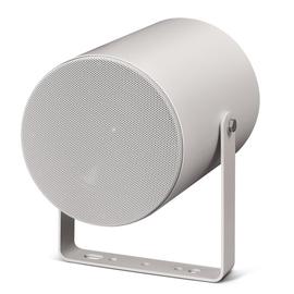 SPJ-53WHBS RCS Soundprojektor 20W Bügel Produktbild