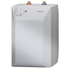 339590 Dimplex ACK 5 U Kleinspeicher Untertisch 5l, 2 kW Produktbild