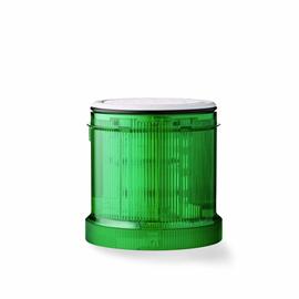 901016405 Auer YDC Led Dauerlicht grün 24VAC/DC Produktbild