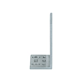 532110 Pilz PSEN Winkel Produktbild