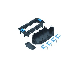 GTVR300 Burisch Geräteträger Rastec Produktbild