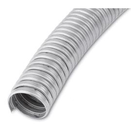 0005911 DIETZEL DE330S 23 Schutzschlauch metall Produktbild