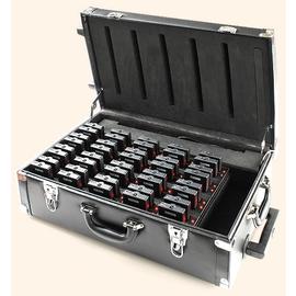 ACS-040 RCS Ladestation 40 Geräte Produktbild