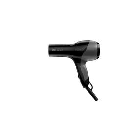 4210201107958 Braun Haartrockner HD780 Satin Hair 7 2000W Schwarz Produktbild