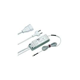 50611030311 Hera EBS 4D Einbauschalter Produktbild