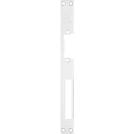 -------02135-01 EffEff Flachschließblech 250mm HZ Edelstahl Produktbild