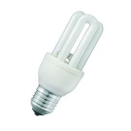 45146 Scharnberger ES-Lampe 12V 15W E27 für Solar Produktbild