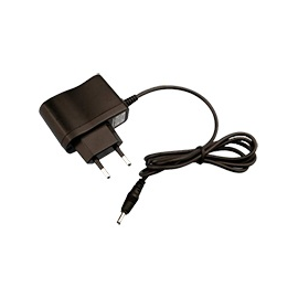 KS-5300 KSE-Lights Einzelladegerät Standardsystem Produktbild