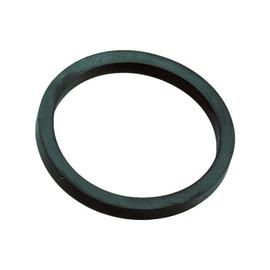 10062803 Wiska EADR 20 Flachdichtung M20x1,5 Produktbild