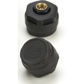 1.75.484.02200 Snooper SP28 Tyre Pilot Zusatzset 2er Produktbild