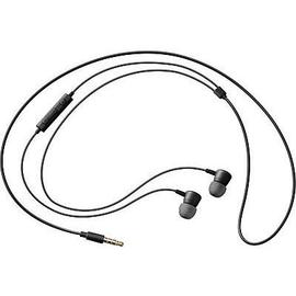 2.01.456.15074 Samsung Mobil Headset stereo sw Produktbild