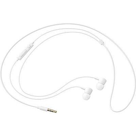 2.01.456.15075 Samsung Mobil Headset stereo ws Produktbild