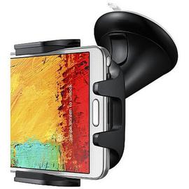 2.01.456.15700 Samsung Mobil KFZ Halterung 4 bis 5.7 Zoll Produktbild