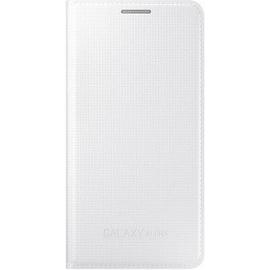 2.01.456.15773 Samsung Mobil Flipcover Alpha G850 ws Produktbild