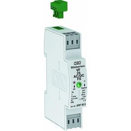 5097820 Obo VF24 AC/DC FS Blitzbarriere mit Fernsignalisierung 24V AC Produktbild