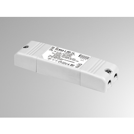 24-122360 Molto Luce LED Konverter 200mA 8,3W Produktbild