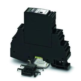 2800768 PHOENIX PT-IQ-PTB-UT Überspannungsschutz-Kontroller Produktbild