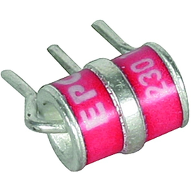 907208 DEHN Gasentladungsableiter 230V für DEHNrapid LSA Produktbild