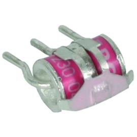 907217 DEHN Gasentladungsableiter 230V für DEHNrapid LSA mit fail-safe-Funktion Produktbild