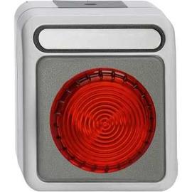MEG4410-8029 Merten Lichtsignal E14 lgr AQS Produktbild