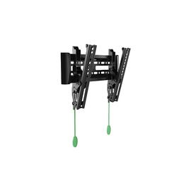 216120 EASYTVMOUNT C1-T Halterung für 17-37 Zoll Neigbar Produktbild