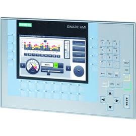 6AV2124-1GC01-0AX0 Siemens SIMATIC HMI KP700 COMFORT Produktbild