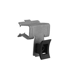 50320004 Walraven BISCLIPS FC4 TB 2-4mm Produktbild