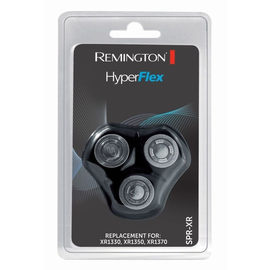 44145530400 Remington Scherköpfe für Remington SPR-XR Serie Produktbild